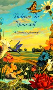 Believe in Yourself PDF