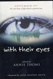 With Their Eyes PDF