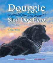 Douggie by Pam Flowers