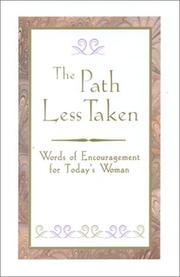 The Path Less Taken PDF