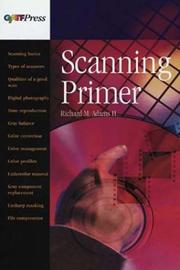 Scanning Primer PDF
