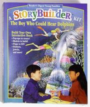The Boy Who Could Hear Dolphins PDF