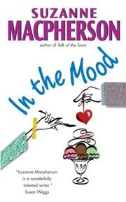 In the mood PDF