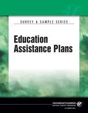 Education Assistance Plans PDF