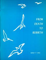 From Death to Rebirth PDF