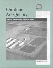 Outdoor Air Quality PDF