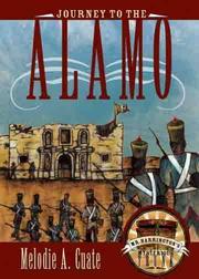 Journey to the Alamo (Book One, Mr. Barrington's Mysterious Trunk Series) (Mr. Barrington's Mysterious Trunk) PDF