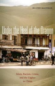 Under the Heel of the Dragon PDF