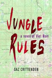 Jungle Rules PDF