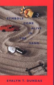 Symbols Come Alive in the Sand PDF
