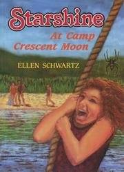 Starshine at Camp Crescent Moon (Starshine) PDF