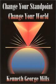 Change Your Standpoint Change Your World PDF