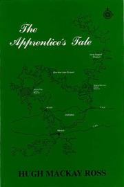 The Apprentice's Tale PDF