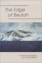 The Edge of Beulah