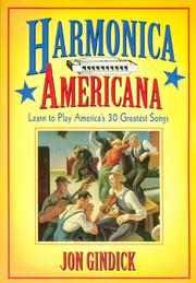 Harmonica Americana Double CD Edition, with Hohner harmonica PDF