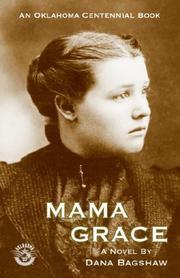 Mama Grace PDF