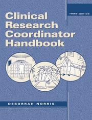 Clinical Research Coordinator Handbook PDF