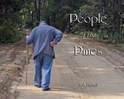 People of the Pines by Bob Birdsall