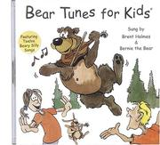 Bear Tunes for Kids PDF