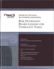 Risk Oversight PDF