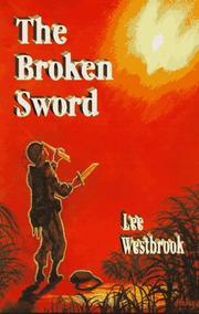 The Broken Sword PDF