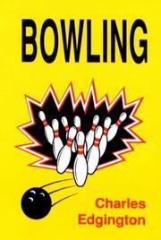 Bowling PDF