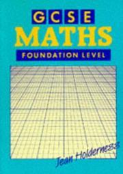 GCSE Maths PDF