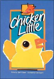 Chicken Little PDF