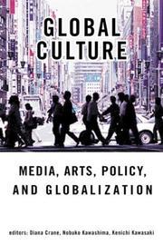 Global Culture PDF