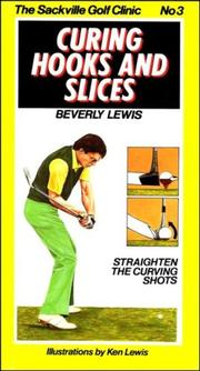 Sackville Golf Clinic 3 PDF