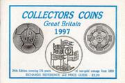 Collectors' Coins (Richards Reference & Price Guides) PDF