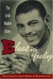 Blues with a Feeling PDF