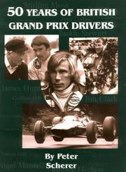 50 Years of British Grand Prix Drivers PDF
