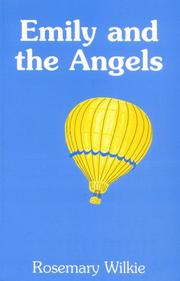 Emily and the Angels PDF