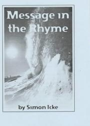 Message in the Rhyme PDF