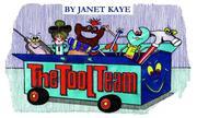 The Tool Team PDF