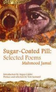 Sugar-Coated Pill PDF