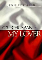 Your Husband, My Lover PDF