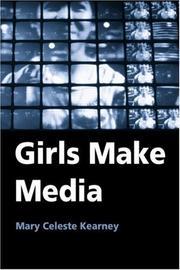 Girls make media PDF