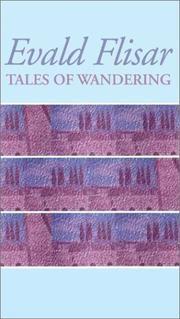 Tales of Wandering PDF