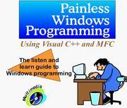 Painless Windows Programming PDF