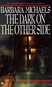 The dark on the other side PDF