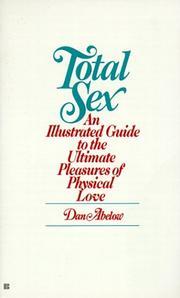 Total Sex PDF