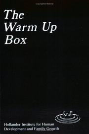 Warm Up Box PDF