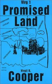 Virg 1 Promised Land PDF