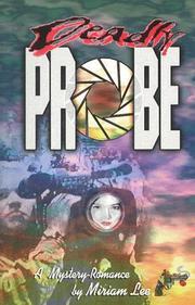 Deadly Probe PDF