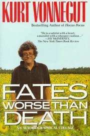 Fates worse than death PDF