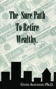 The Sure Path To Retire Wealthy PDF