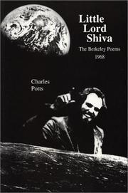 Little Lord Shiva PDF