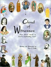 Cloud of Witnesses PDF